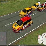 Скриншот Italian Championships
