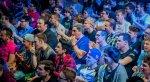 Gamescom 2014 в фото - Изображение 142