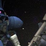 Скриншот Mobile Suit Gundam Side Story: Missing Link – Изображение 11