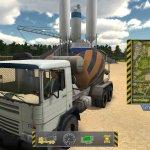 Скриншот Construction Simulator – Изображение 4