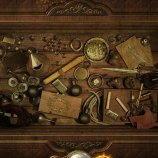 Скриншот Paige Harper and the Tome of Mystery – Изображение 4