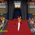 Скриншот WWE WrestleFest – Изображение 18