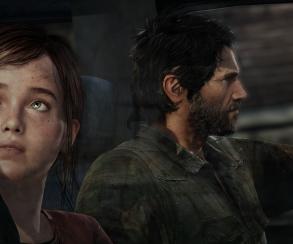 В России создали петицию за то, чтобы The Last Of Us вышла на PS Vita