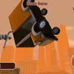 Скриншот Turbo Dismount – Изображение 5