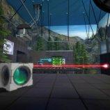 Скриншот Aperture Tag