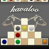 Скриншот kavaloo