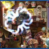 Скриншот Paranormal Agency