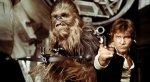 Star Wars: Новейшая трилогия. Что нас может ждать - Изображение 5
