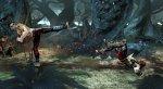 Сегодня Mortal Kombat 2011 выходит на PC - Изображение 14