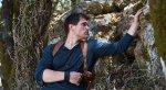 Косплей дня: Нейтан Дрейк из Uncharted 4: A Thief's End - Изображение 19