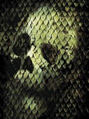 Anacondas: 3D Adventure Game – фото обложки игры