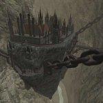 Скриншот Hero's Journey – Изображение 23