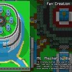 Скриншот 8BitMMO – Изображение 1
