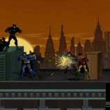 Скриншот Batman: The Brave and the Bold - The Videogame