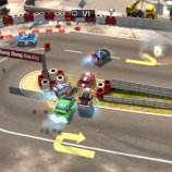 Скриншот Bang Bang Racing