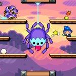 Скриншот Drop Wizard – Изображение 3