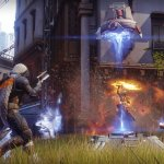 Скриншот Destiny 2 – Изображение 44