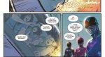 Превью комикса по «Могучим рейнджерам» продолжает события фильма - Изображение 8