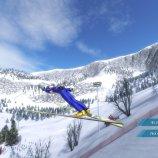 Скриншот Winter Challenge 2006