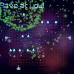 Скриншот Gridlock – Изображение 1