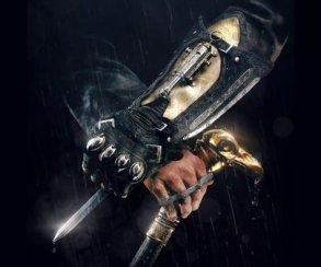 Новую Assassin's Creed покажут во вторник
