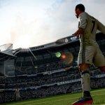 Скриншот FIFA 18 – Изображение 1