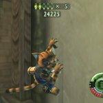 Скриншот Legend of Kay – Изображение 93