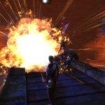 Скриншот Dungeons & Dragons Online – Изображение 318