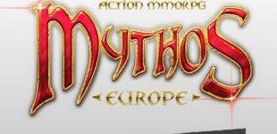 Mythos. Видео #1