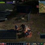 Скриншот Тайный Город онлайн – Изображение 15