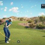 Скриншот Rory McIlroy PGA Tour – Изображение 2