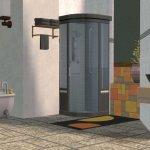 Скриншот The Sims 2: Kitchen & Bath Interior Design Stuff – Изображение 14