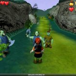 Скриншот Knights 2: The Magic Medicine