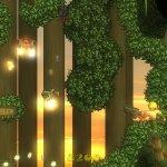 Скриншот Banana Man – Изображение 12