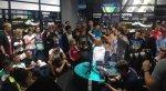 На презентации FIFA 16: «Я через одно рукопожатие знаком с ван Перси!» - Изображение 6
