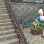 Скриншот Tales of Hearts R – Изображение 79