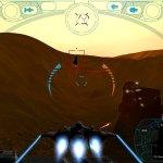 Скриншот StarCalibur – Изображение 21