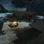 Скриншот Winterheart's Guild – Изображение 14