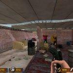 Скриншот Rapid Gunner – Изображение 6