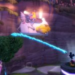 Скриншот Epic Mickey 2: The Power of Two – Изображение 26