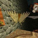 Скриншот Montezuma's Return – Изображение 9