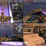 Скриншот Warhawk – Изображение 118