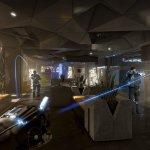 Скриншот Deus Ex: Mankind Divided – Изображение 12