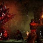 Скриншот Dragon Age: Inquisition – Изображение 172