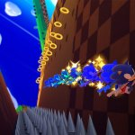 Скриншот Sonic: Lost World – Изображение 25