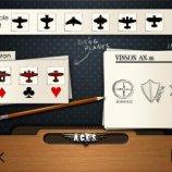 Скриншот A.C.E.S.