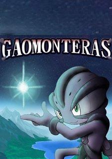 Gaomonteras