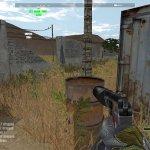 Скриншот Specnaz: Project Wolf – Изображение 67