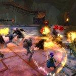 Скриншот Guild Wars 2: Heart of Thorns – Изображение 17