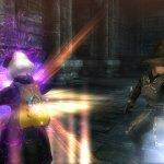 Скриншот Wizardry Online – Изображение 22